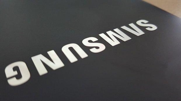 O nouă lovitură pentru Samsung. A fost arestat moştenitorul grupului gigant