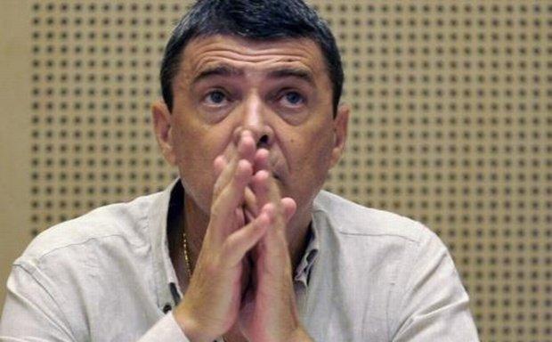 Șeful CJ Ilfov, Marian Petrache, urmărit penal pentru luare de mită și șantaj