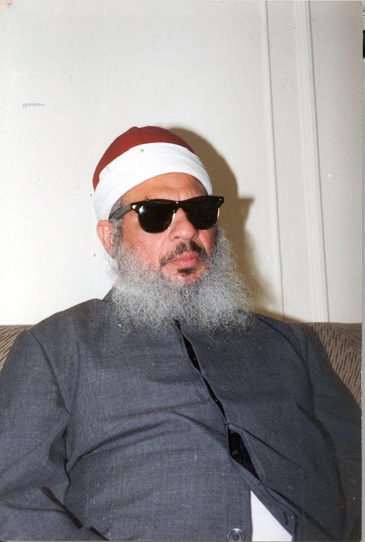 A murit teroristul Omar Abdel-Rahman, responsabil cu unul dintre atentatele de la World Trade Center