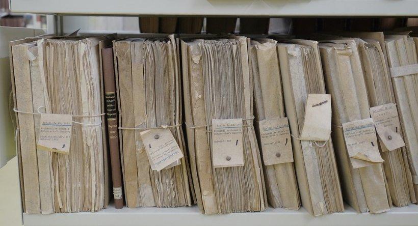 Dumitru Coarnă: 1.000 de dosare de mare corupție din perioada tehnocraților, distruse