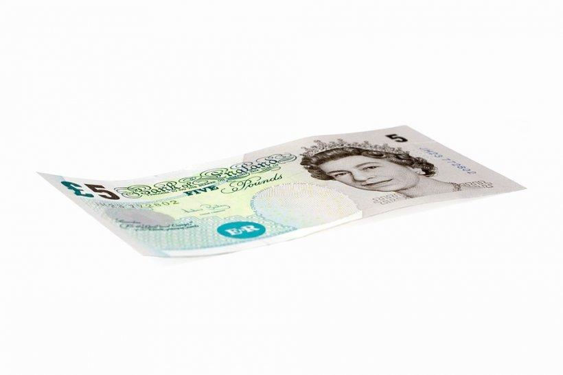 A găsit o bancnotă rară, care valorează o avere, dar a decis să nu o păstreze. Mesajul femeii i-a impresionat pe toți