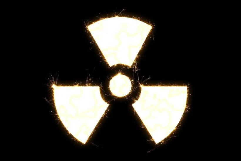 Particule radioactive suspecte, detectate în Europa. Adepţii teoriei conspiraţiei arată cu degetul spre Rusia