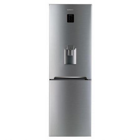 TOP 10 reduceri eMAG.ro la frigidere
