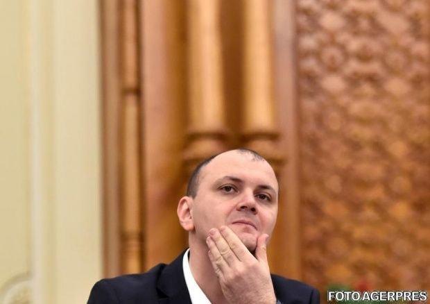 Audiere în dosarul lui Sebastian Ghiță, ținută la secret. Fostul deputat, dispărut de două luni
