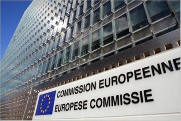 """Comisia Europeană, lovitură pentru Guvernul PSD-ALDE. """"OUG 13 a generat riscuri asupra eforturilor anticorupţie"""" 482"""