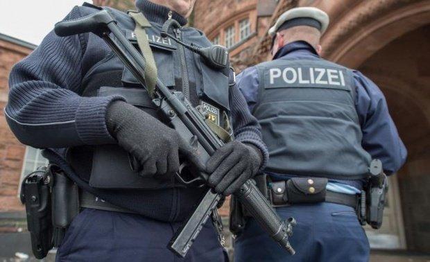 Alertă în Germania. Peste 1.500 de potențiali teroriști se află, în prezent, pe teritoriul său