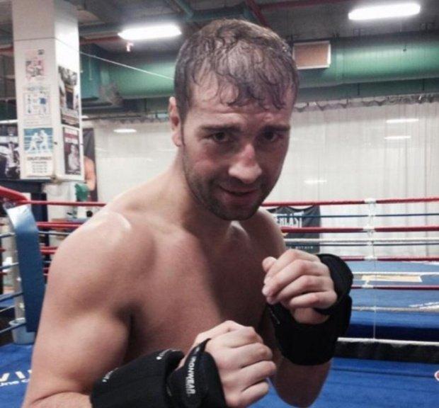 Lucian Bute, din nou în ring. Pugilistul român luptă pentru centura de argint WBC și o nouă șansă pentru un titlu mondial