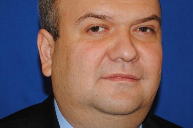 Martori din dosarul fostului consilier prezidenţial George Scutaru au confirmat plata a 50.000 de lei pentru finanţarea campaniei electorale a PNL din 2008