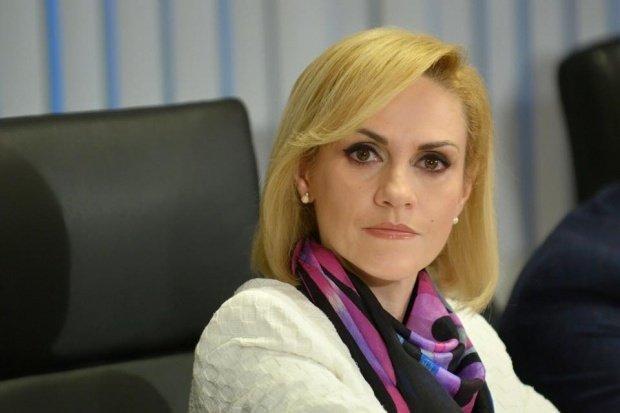 Schimbări importante anunțate de Primarul General Gabriela Firea. Ce urmează să se întâmple în București