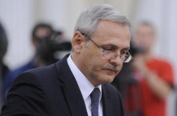 Val de schimbări în PSD, după scandalul Ordonanței 13