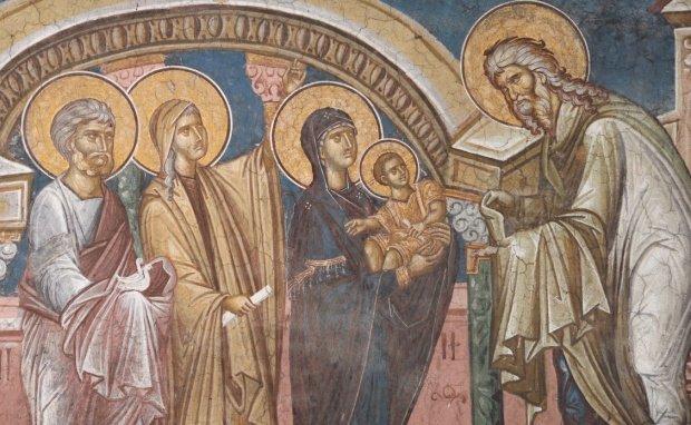 Lăsata Secului pentru postul Sfintelor Paști. Ce trebuie să faci în această zi