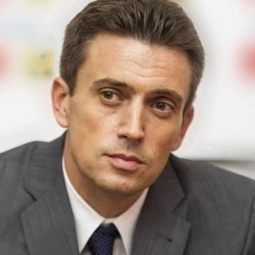 """Cătălin Ivan nu mai este membru PSD. """"E un subiect închis!"""""""