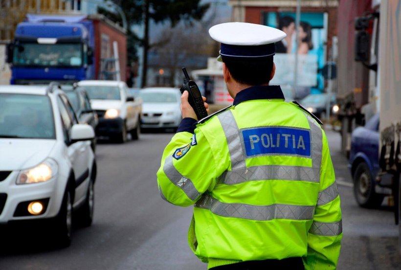 Atenţie, şoferi! Cum poţi rămâne fără carnet din cauza unui produs banal folosit de mulţi români