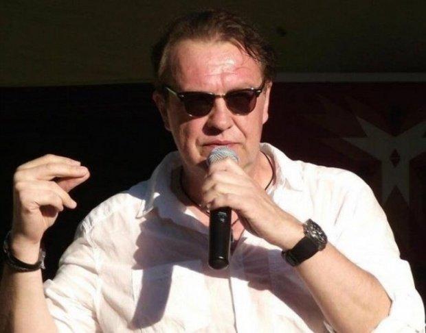 Gabriel Cotabiță are din nou probleme de sănătate. Ce spun medicii 418
