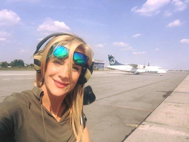 Roxana Ciuhulescu, schimbare uluitoare de look. Uite cum arată acum vedeta TV