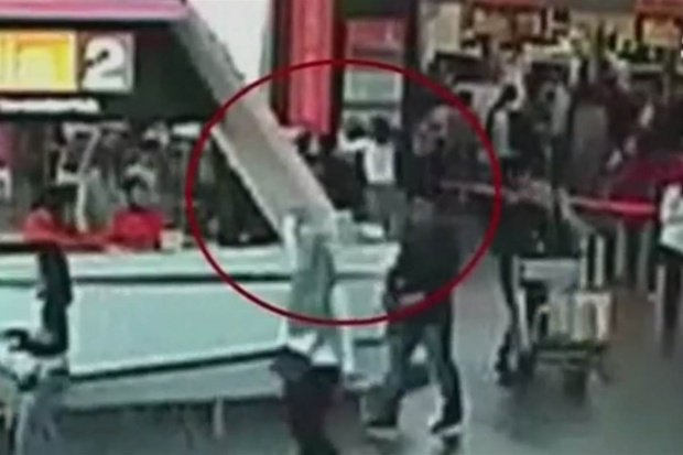 S-a aflat cine a ordonat asasinarea fratelui lui Kim Jong-Un, pe aeroportul din Kuala Lumpur