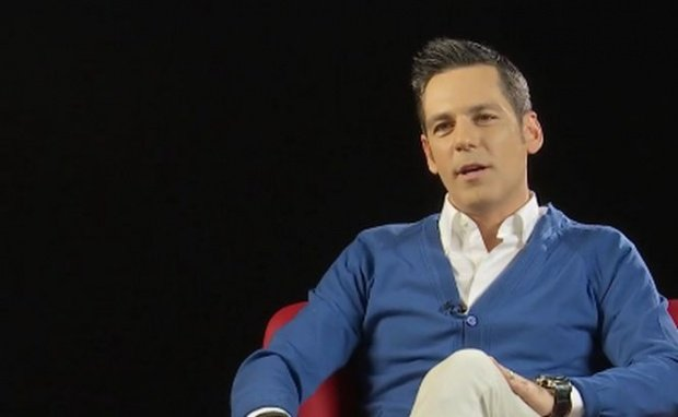 Ștefan Bănică Jr: Nu vreau să vorbesc despre femeia care a fost odată în viața mea