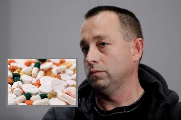 """Tolo.ro. Medic român din Germania: """"Refuz să prescriu medicamente exportate din Est pentru că nu vreau să fac rău pacienților din ţara mea care rămân fără tratament!"""""""