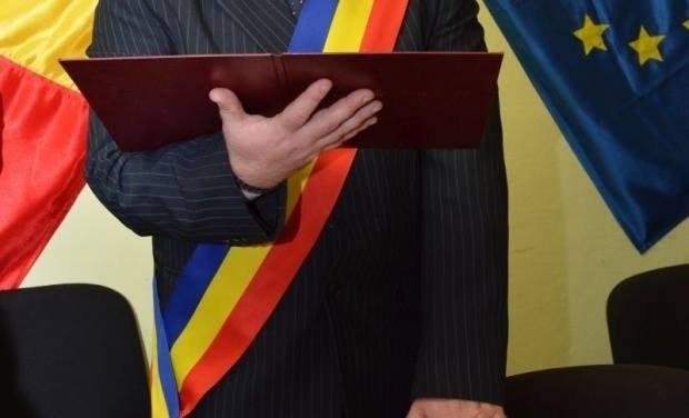 Agenţia Naţională de Integritate: 18 foști și actuali aleși locali, în incompatibilitate și conflict de interese administrativ