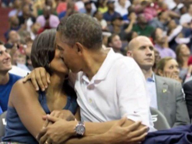 Barack şi Michelle Obama, contract de 60.000.000 de dolari. Ce trebuie să facă pentru această sumă