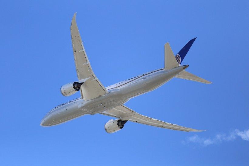 Site-urile de bilete de avion ieftine de care nu îți spune nimeni