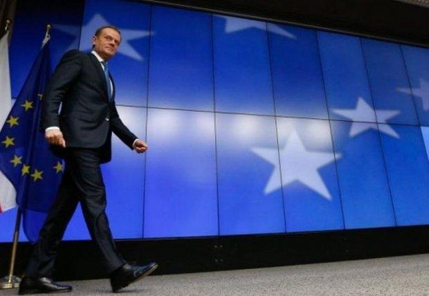 Ungaria salută realegerea lui Donald Tusk în fruntea Consiliului European