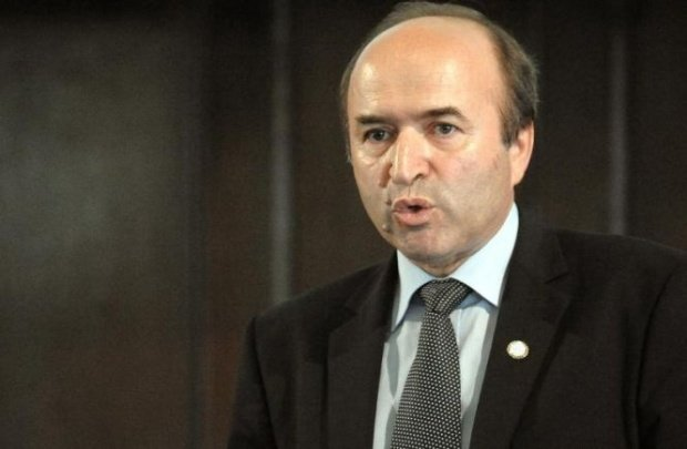 JusMin Toader announces meeting with AG Lazar, DNAs Kovesi, resignation of the two possible 114