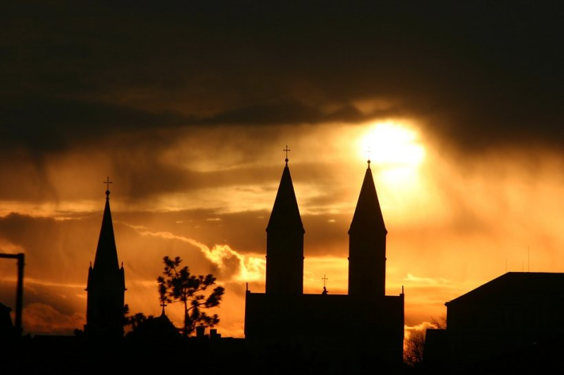 Scandal uriaș. Biserica Anglicană din Australia a cumpărat tăcerea victimelor unor abuzuri sexuale