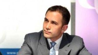 Ultimele vești despre starea de sănătate a lui Lucian Isar, soțul Alinei Gorghiu