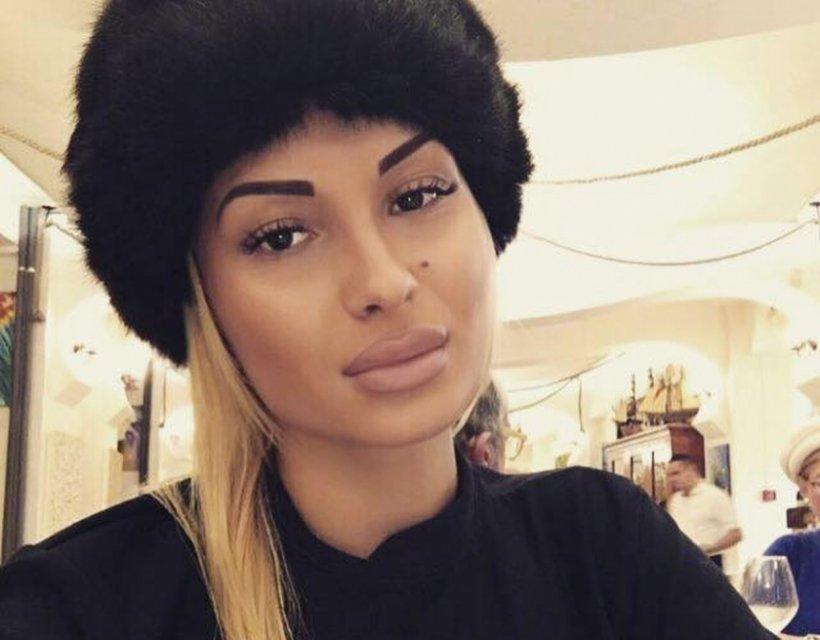 Dalia, tânăra executată de interlopul din Oradea, ar fi fost abuzată sexual în adolescenţă. Destinul tragic al fetei