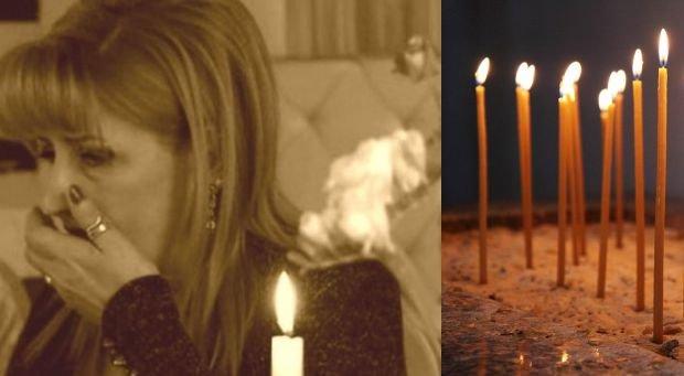 Secretul pe care Ileana Ciuculete l-a luat în mormânt! Ce a făcut cu puţin timp înainte de a muri