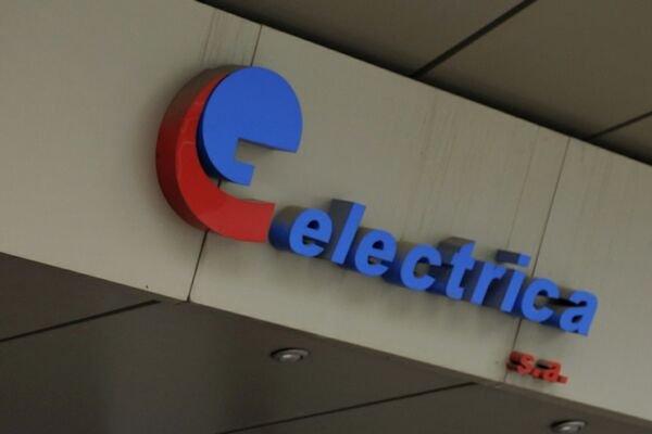 Fost director general al Electrica, pus sub control judiciar. Ioan Folescu este acuzat de luare de mită