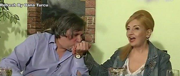 Adevărul despre averea lăsată de Ileana Ciuculete lui Cornel Galeș
