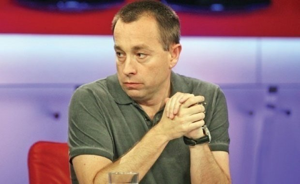 """Tolontan: Amenințare cu moartea """"gen Charlie Hebdo"""" pentru redacția GSP și un ziarist"""