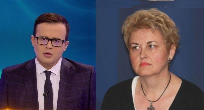 Președintele Asociației Magistraților din România, la Sinteza zilei: Argumentele din raportul ministrului Justiției sunt clare