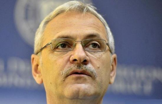 Dragnea: Adrian Năstase îl copiază pe Ponta, nu mă așteptam. Nu există niciun pact de coabitare