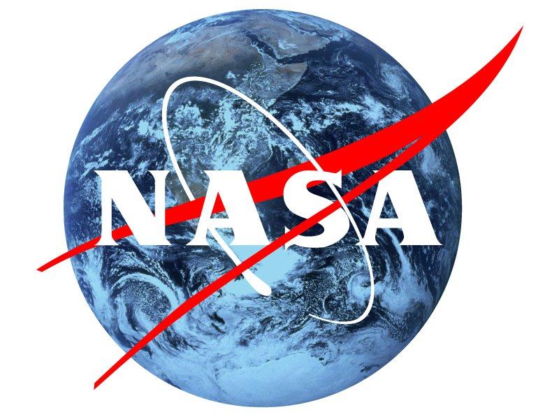 Trei premii întâi pentru elevii români, la un concurs internaţional organizat de NASA