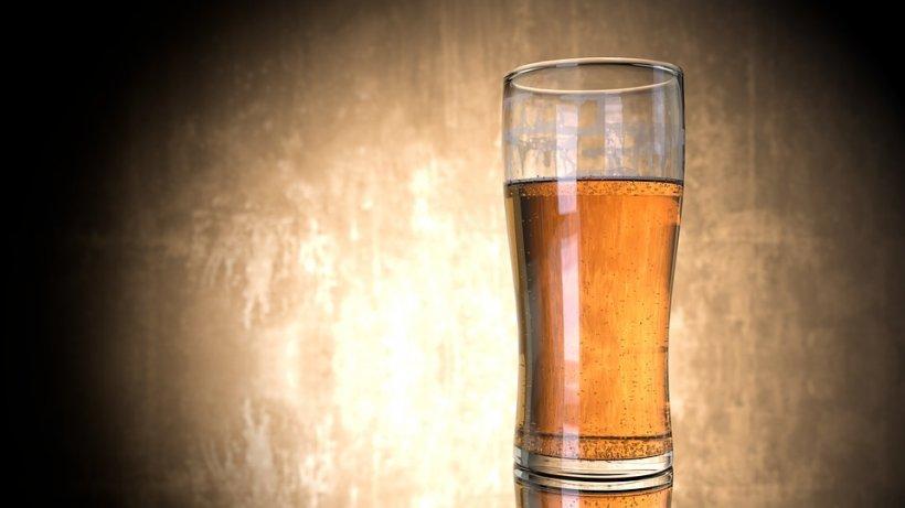 Un nutriționist român dezvăluie ce conține, de fapt, berea