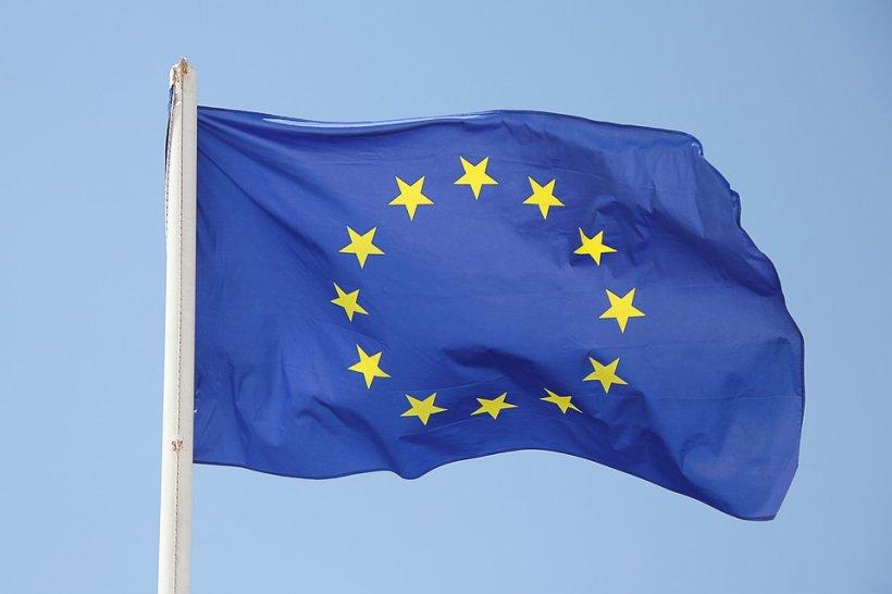 Be EU: Fenomenul migrației românilor, dezbătut la Bruxelles. Direcții pentru o Românie demnă în Europa