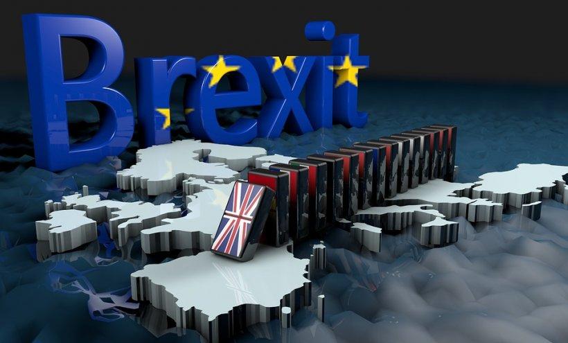 UE dezvăluie planul de negociere cu privire la Brexit