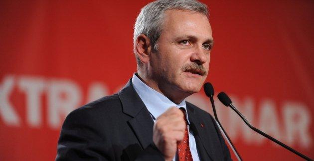 Liviu Dragnea, după declarații din PSD la adresa homosexualilor: Suntem un partid tolerant. În România avem loc cu toții