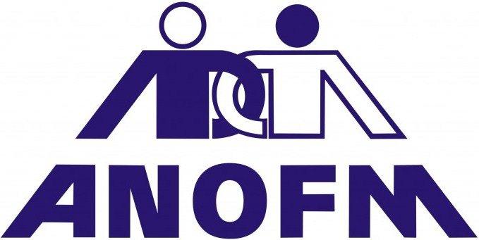 Peste 19.500 de locuri de muncă vacante au fost scoase de ANOFM