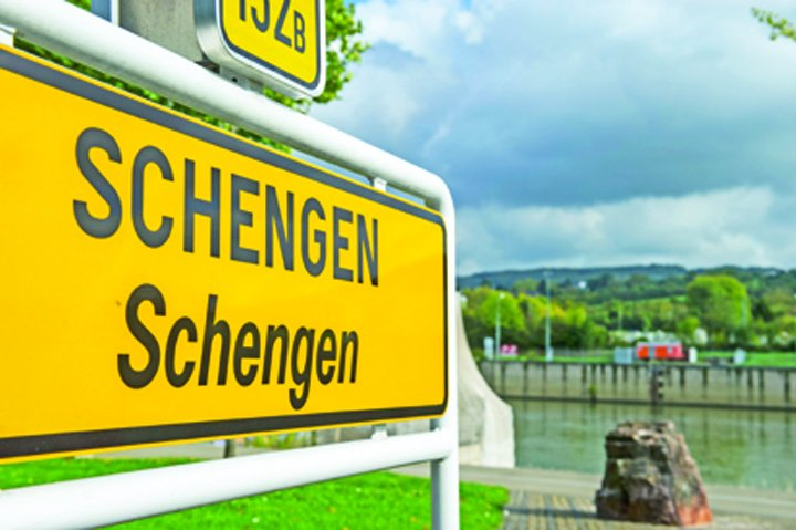 Șeful diplomației slovace susține aderarea României și Bulgariei la Spațiul Schengen