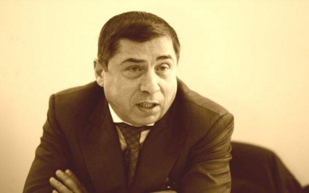 Răsturnare de situaţie în cazul averii lui Vasile Turcu. La cine a ajuns bolidul de lux al fostului acţionar de la Dinamo
