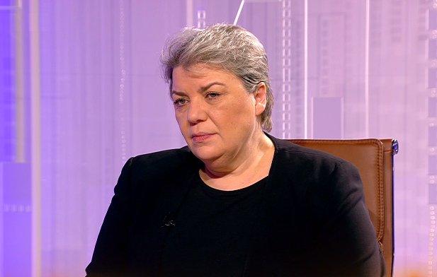 Shhaideh: Vom construi o noua sală polivalentă în București și trei spitale regionale