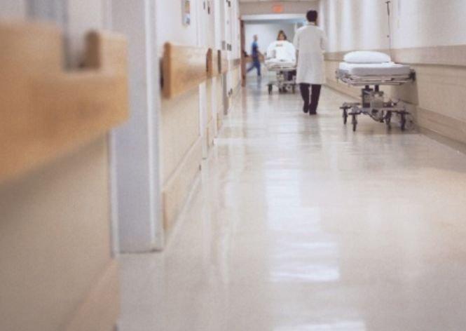 Pană de curent la Spitalul Colentina. Ce s-a întâmplat cu pacienții