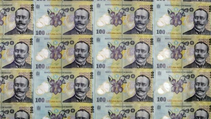 Surpriza in legea salarizarii Ce le promite PSD bugetarilor care fac performanta