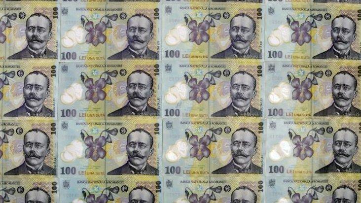Surpriză în legea salarizării! Ce le promite PSD bugetarilor care fac performanţă