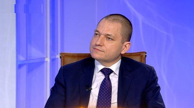 """Ministrul Turismului se plânge de sistemul """"cangrenat"""" pe care l-a găsit în minister"""