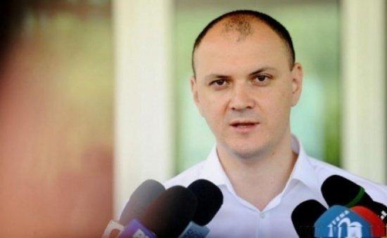 Cu cine era Sebastian Ghiță atunci când a fost reținut la Belgrad. Fostul deputat avea acte false asupra sa